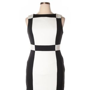 White House Black Market Casual Dress NEW!